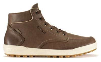 Lowa Men's Richmond GTX QC Boot