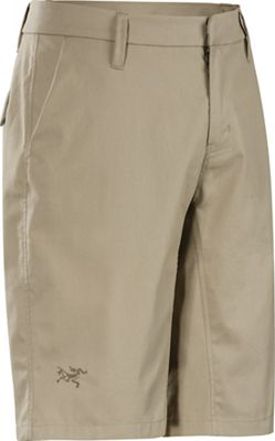 Arcteryx Men's A2B Chino Short