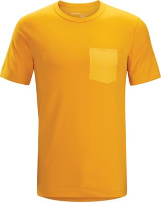 Arcteryx Men's Anzo T Shirt