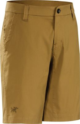 Arcteryx Men's Atlin Chino Short