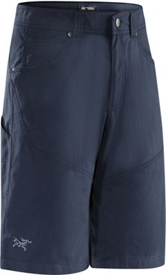 Arcteryx Men's Bastion Long Short