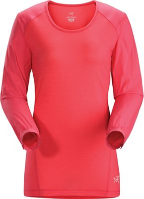 Arcteryx Women's Lana Comp LS Top