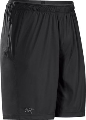 Arcteryx Men's Marin Short