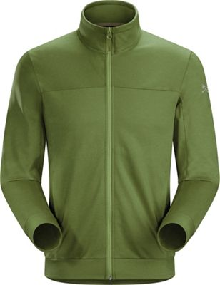 Arcteryx Men's Nanton Jacket