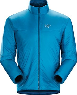 Arcteryx Men's Nuclei SL Jacket