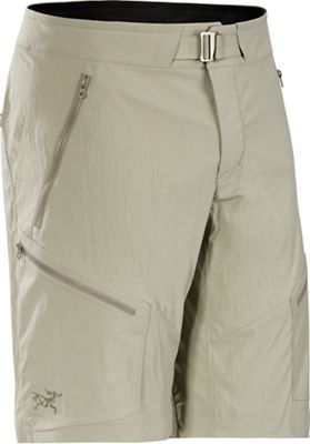 Arcteryx Men's Palisade Short