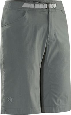 Arcteryx Men's Pemberton Short