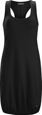 Arcteryx Women's Savona Dress