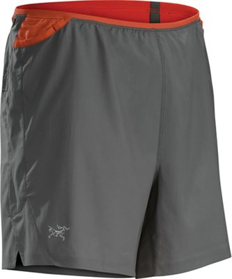 Arcteryx Men's Soleus Short