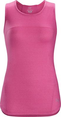 Arcteryx Women's Tolu Sleeveless