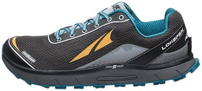 Altra Men's Lone Peak 2.5 Shoe