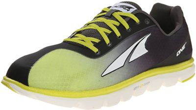 Altra Men's One 2.5 Shoe