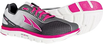 Altra Women's One 2.5 Shoe