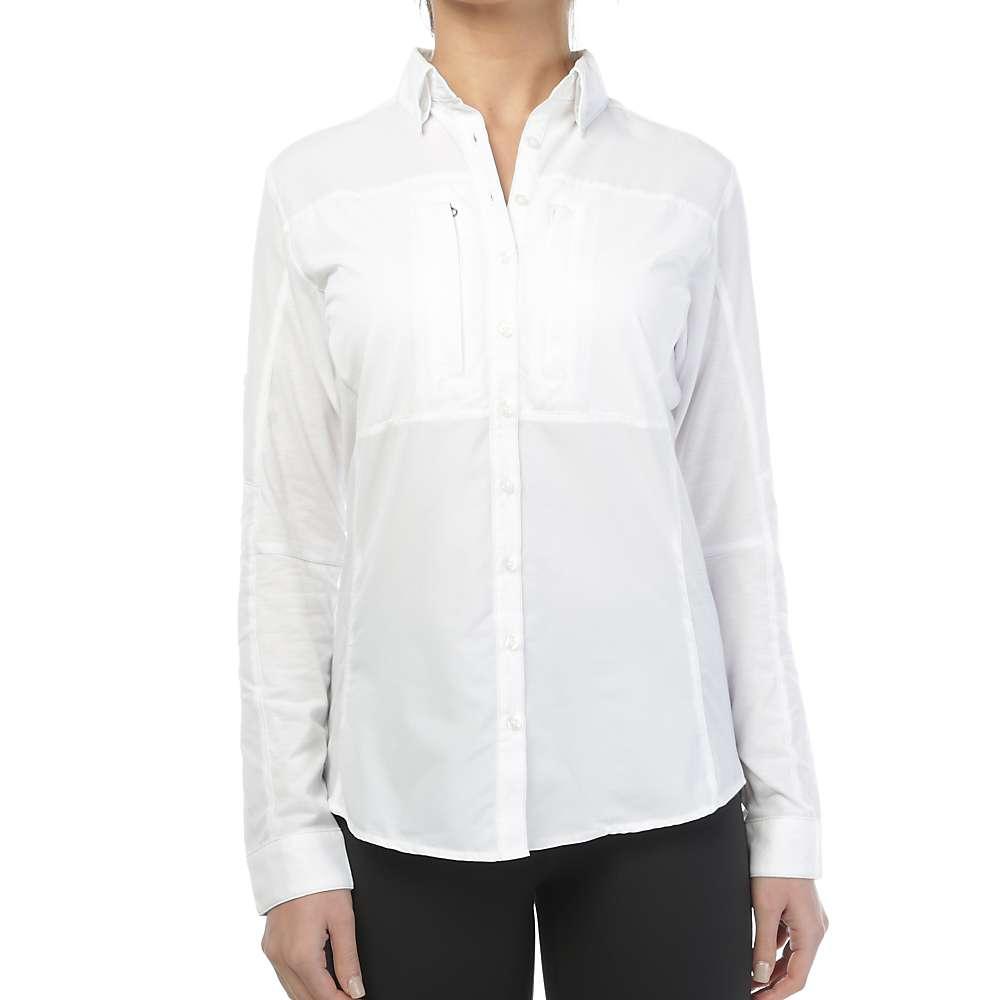 kuhl women 39 s airspeed shirt moosejaw