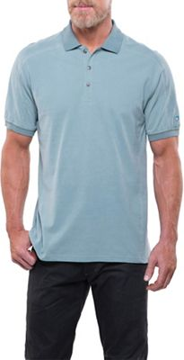 Kuhl Men's Edge Top