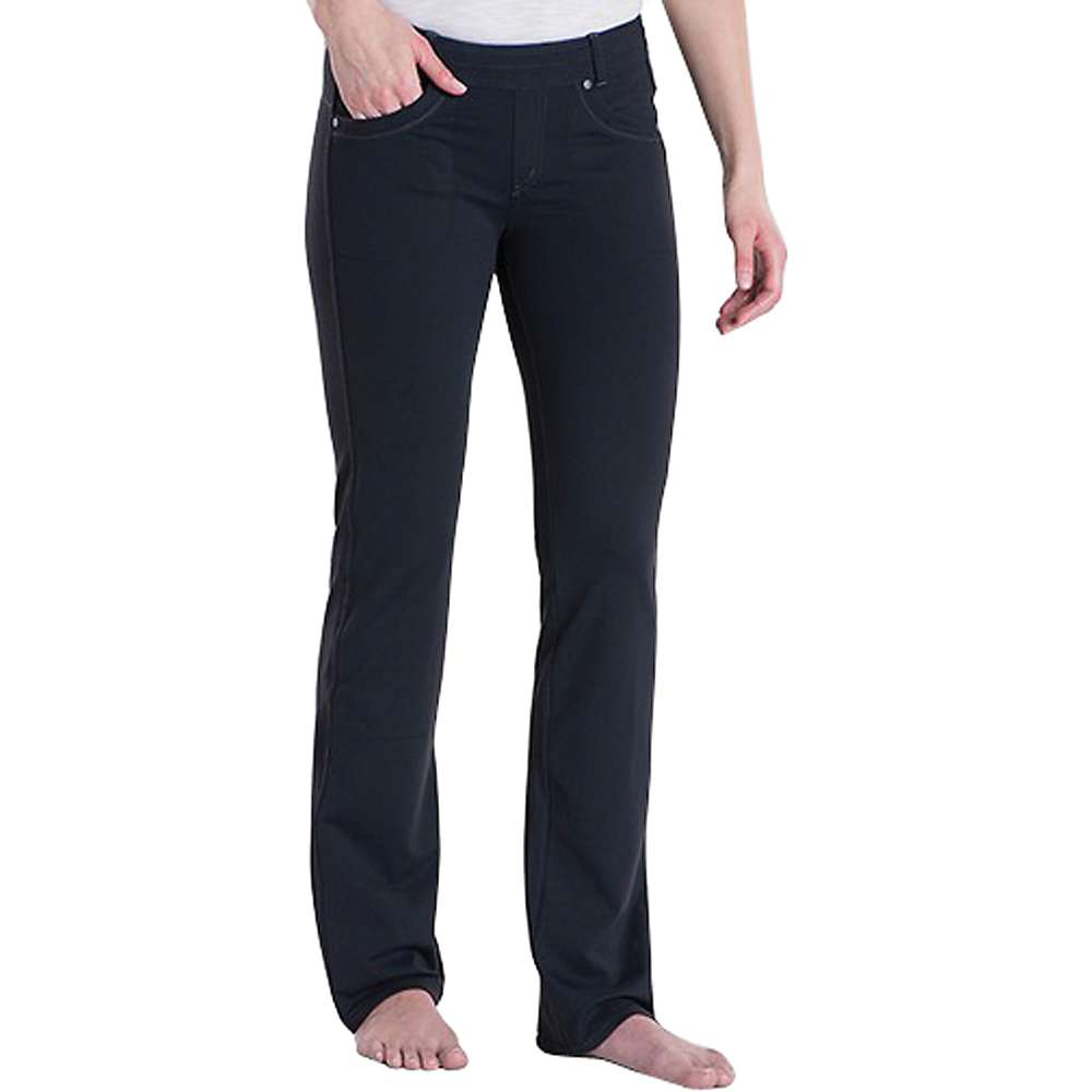 Luxury Check Out More REI Travel Pants The Kuhl K&220HL Brand Offers A Range Of Technical Travel Clothing For Women, With Several Options In Pants Kuhl Travel Pants Come In Many Fits And Styles, And Offer Exclusive Fabrics That Add Stretch
