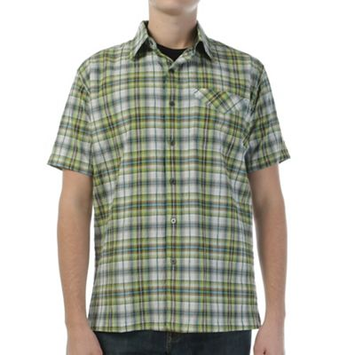 Kuhl Men's Stallion Shirt