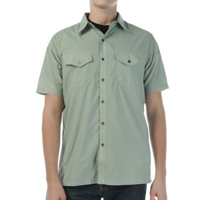 Kuhl Men's Stealth Shirt
