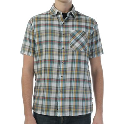 Kuhl Men's Tropik Shirt
