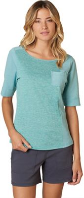 Prana Women's Alandra Top