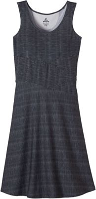 Prana Women's Amelie Dress