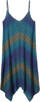 Prana Women's Angelique Dress