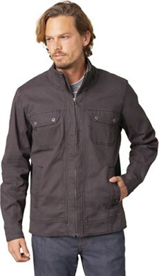 Prana Men's Apperson Shell Jacket