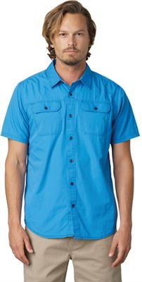 Prana Men's Barekur Shirt