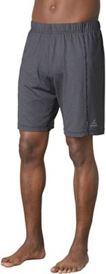 Prana Men's Breaker Short