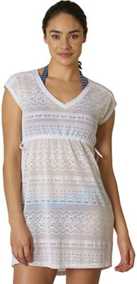 Prana Women's Elliot Dress