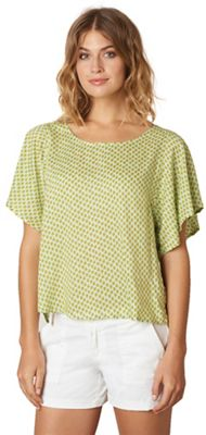 Prana Women's Emmi Top
