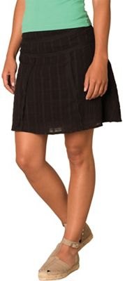 Prana Women's Erin Skirt