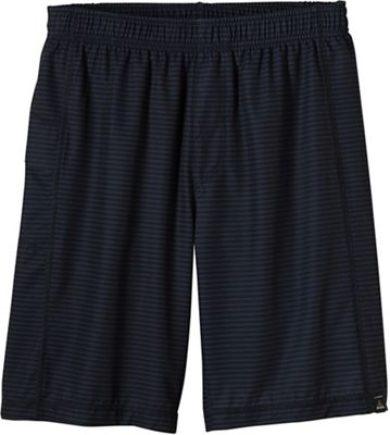Prana Men's Flex Short