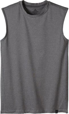 Prana Men's Ganaway Sleeveless Tee