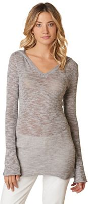 Prana Women's Gemma Sweater