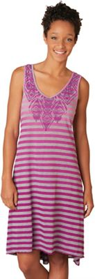 Prana Women's Henna Dress