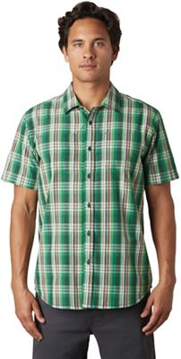 Prana Men's Holten Shirt
