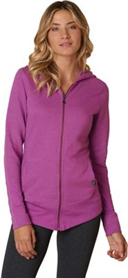 Prana Women's Honey Hoodie