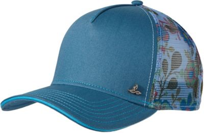 Prana Men's Idalis Trucker Cap