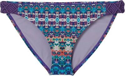 Prana Women's Imara Bottom
