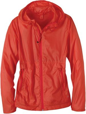 Prana Women's Inabel Jacket