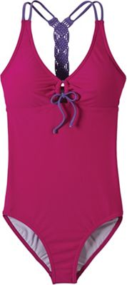 Prana Women's Inez One Piece
