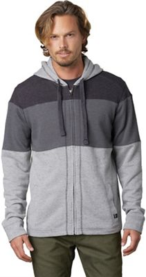 Prana Men's Jax Full Zip Jacket