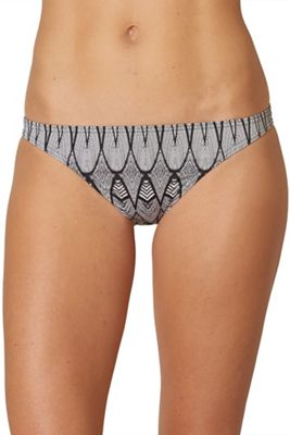 Prana Women's Kala Bottom