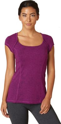 Prana Women's Kamilia Top