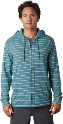 Prana Men's Keller Full Zip Jacket