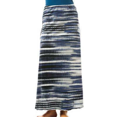 Prana Women's Kendra Skirt