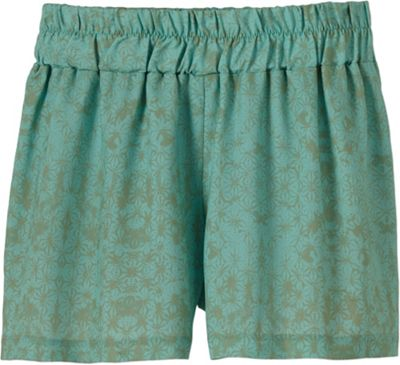 Prana Women's Kerry Short