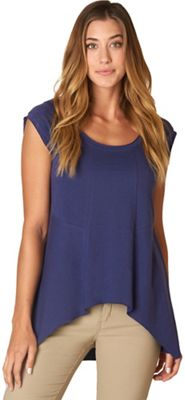 Prana Women's Lauriel Top