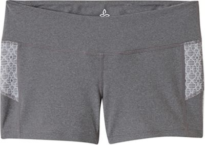 Prana Women's Lennox Short